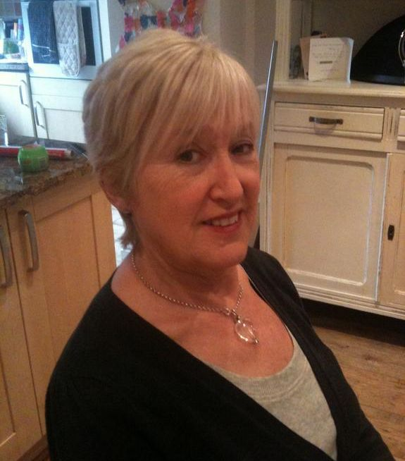 Ports Woman 60 Man To Seeking Widowed 55 Ons
