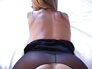 Bolton Mom Lafayette Pussy Singles Licked Want