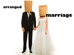 Canal Marriage Dating Arranged Vs