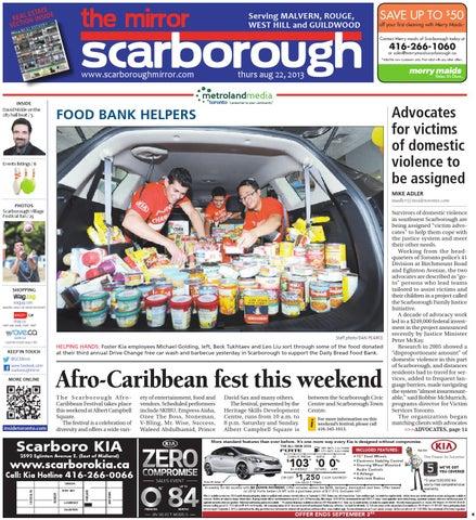 York East Pickering 401 Markham Scarborough Candy Escort