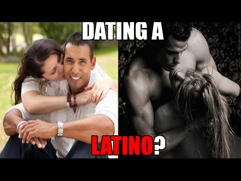Possible Relationship For Spanish Looking Dating