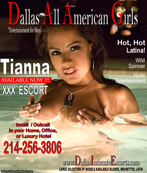 Dallas Tx Incalls And Outcalls Girls