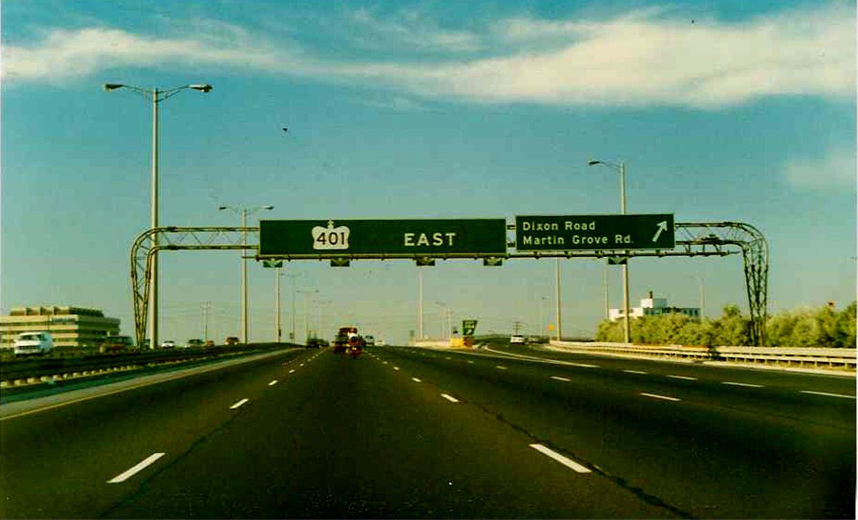 Plz Etobicoke Toronto 401 Dixon Escort