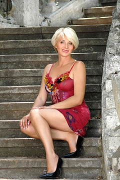 Roxana Brunette In Seeking Divorced Man Woman Montreal Catholic