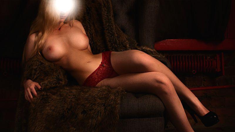 Guyanese Erotic Massage Parlors Monaco