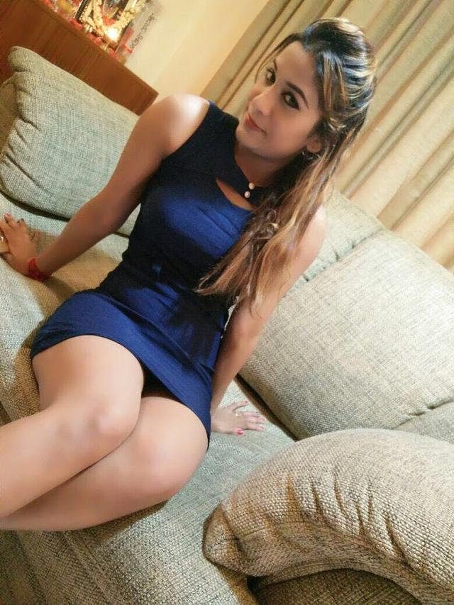 Agency Dubai Decent Escort