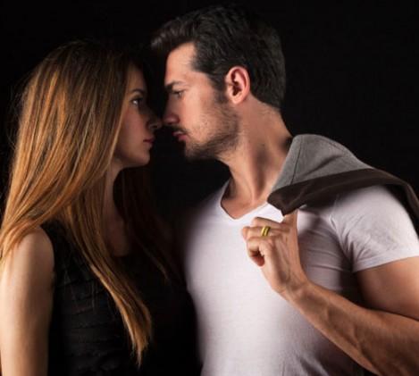 Dating Divorced Woodbridge Married In