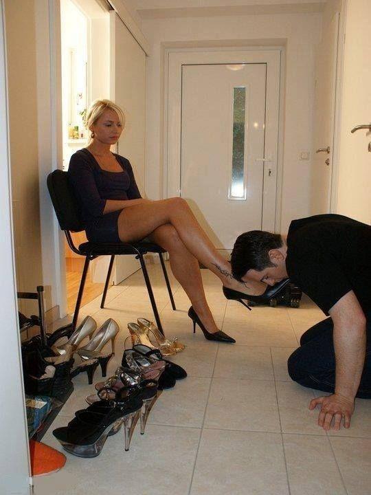 Corner Man Seeking Perverted In Toronto Woman Bitch