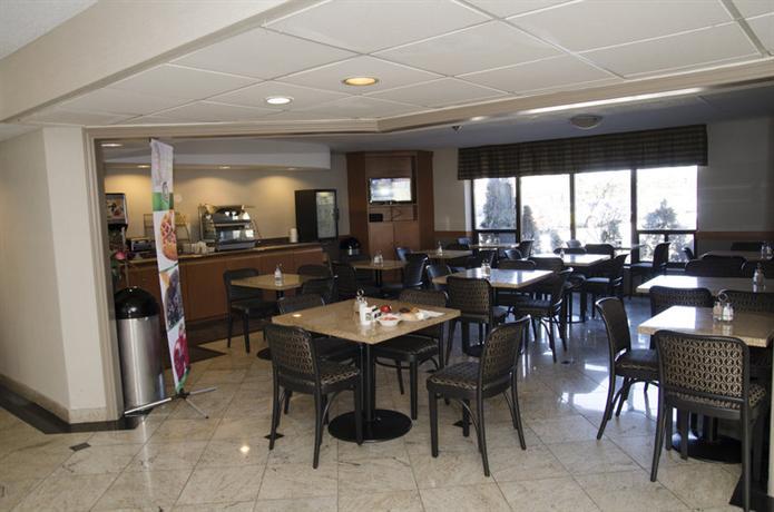 Expensive Toronto Motel Mississauga Escort Dixie 401 Airport