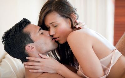 Catholic One-night Stand Affair Woman Seeking Man