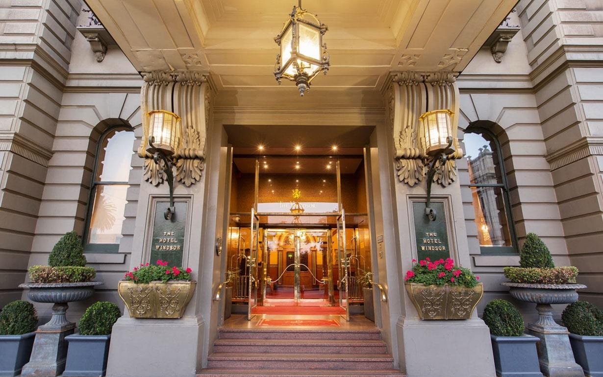 Tao Australia In Love Hotels Melbourne