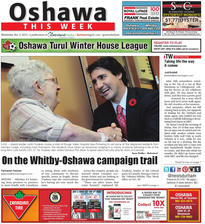 Oshawacar Housewife Escort Oshawa 401 Stevenson And