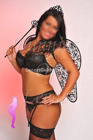 Recommended Girls Halifax Escort Outcall