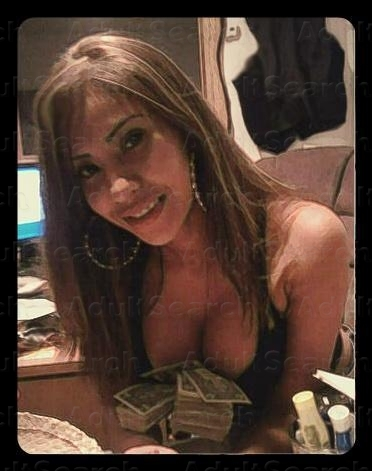 Foudre Vegas Las Chicas Strip Club Bonitas