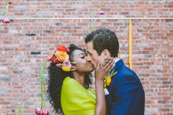 Milla Black Women Seeking Singles Men Catholic
