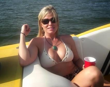 Trenton Edmonton In Bitch Singles Sex Dating Looking For