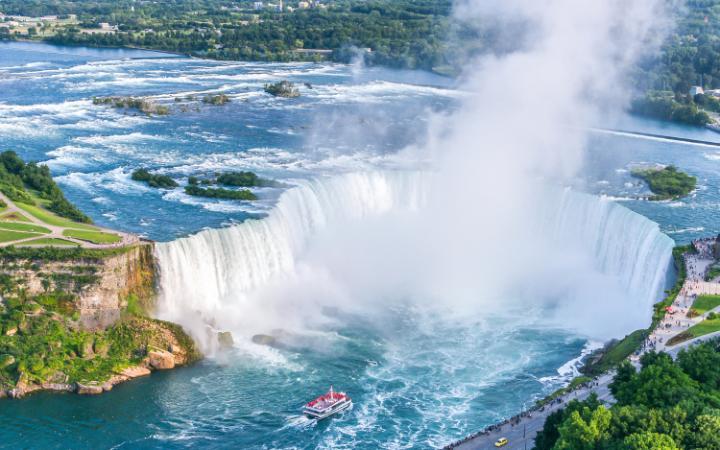 Singles Fetish Dating In Niagara Falls