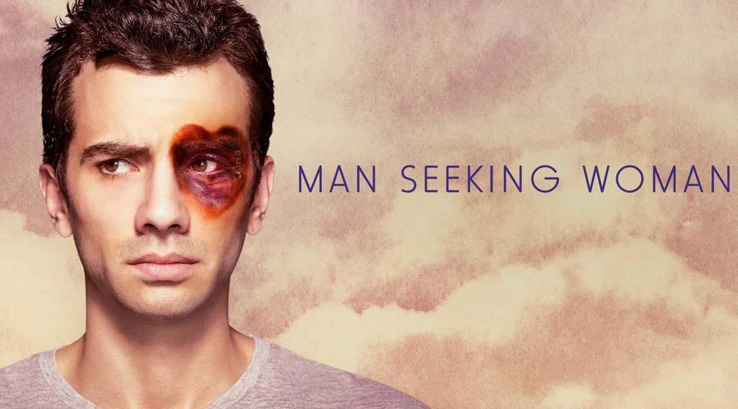 Joko Woman Man Mankato Seeking