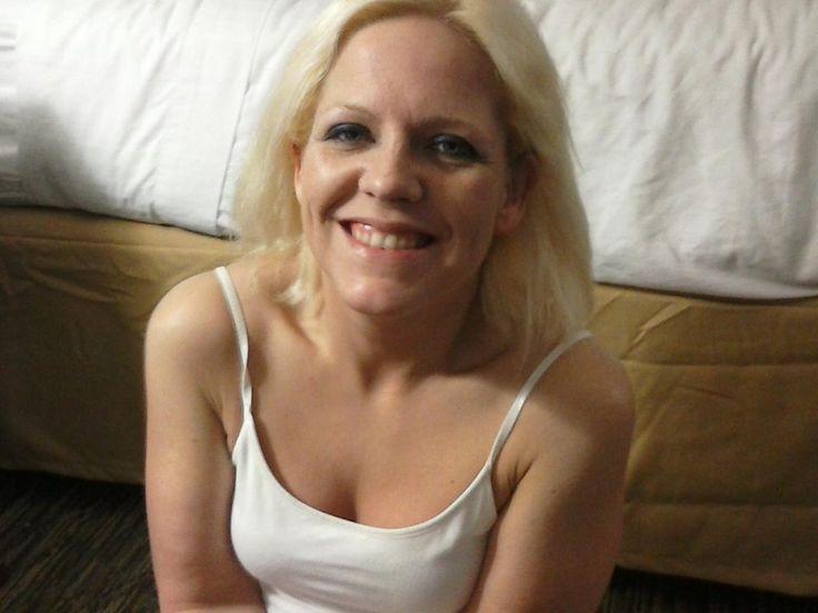 Callsvaughan Affair Woman To 60 Divorced Man 55 Seeking