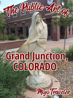 Frontera Junction Couple Or Looking For A Individuals Grand
