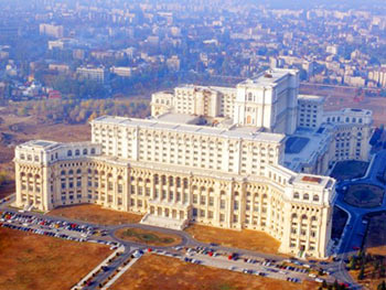 Romania In Bucharest Love Hotels