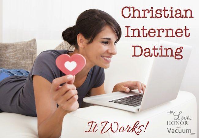 Online Dating Toronto Christian