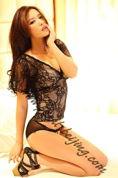 Art Beijing Escort Agency Pearl