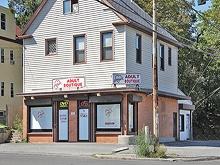 States Shops In Connecticut Sex Norwalk