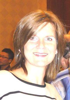 Spanish Atheist Dating In Ottawa-gatineau