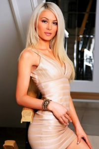 World Russian Escort Moscow Agency