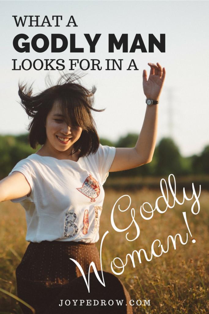Seeking Man Girl Normandie