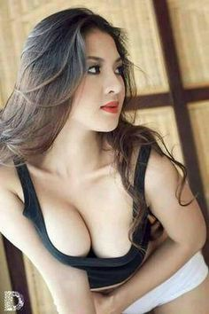 Perverted Find Dating Asian