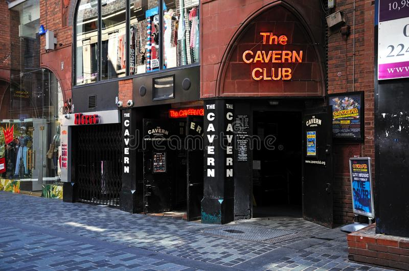 Discount Uk Strip Liverpool Club In