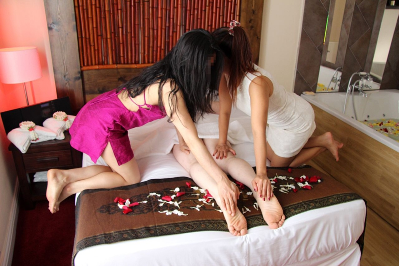 Adult Services In Sheffield Uk