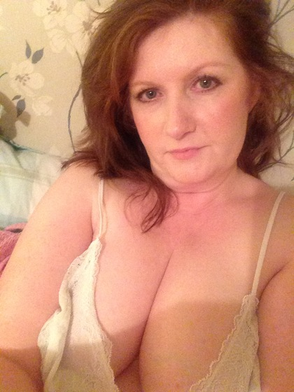 Equipped For Single To 55 Sex One-night Stand Woman Looking 60