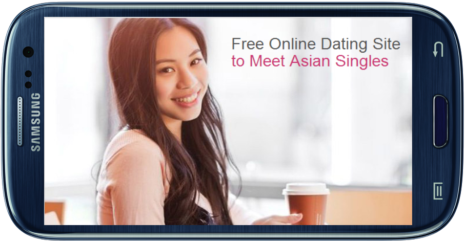 Boypussy 30s For Dating Website