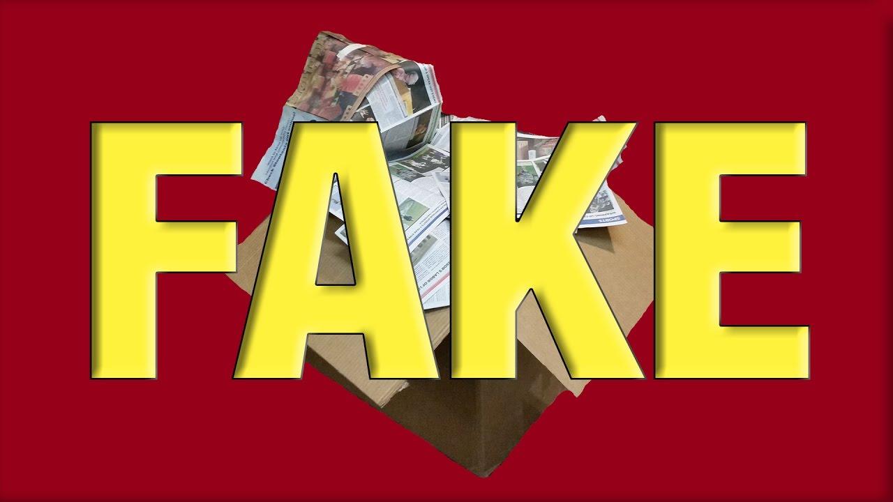 Named Account Ginalikestolove Beware Fake