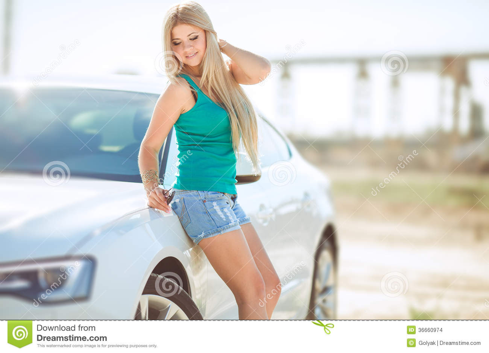 Mississaug Winnipeg Car Fun Escort Girls