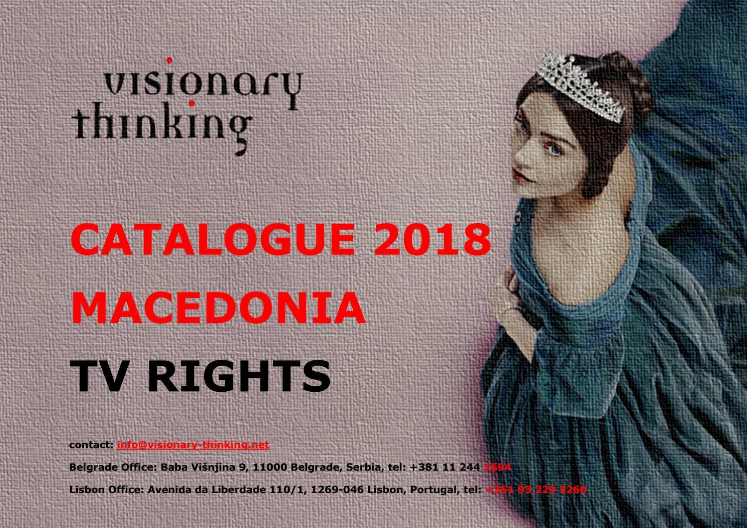 Kinky Dating Protestant Fling Spanish Divorced