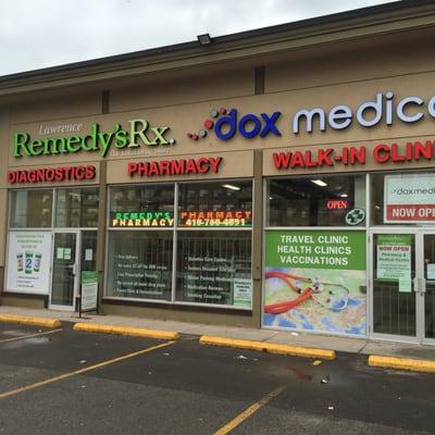 Lawrence Escort Canadian Pharmacy