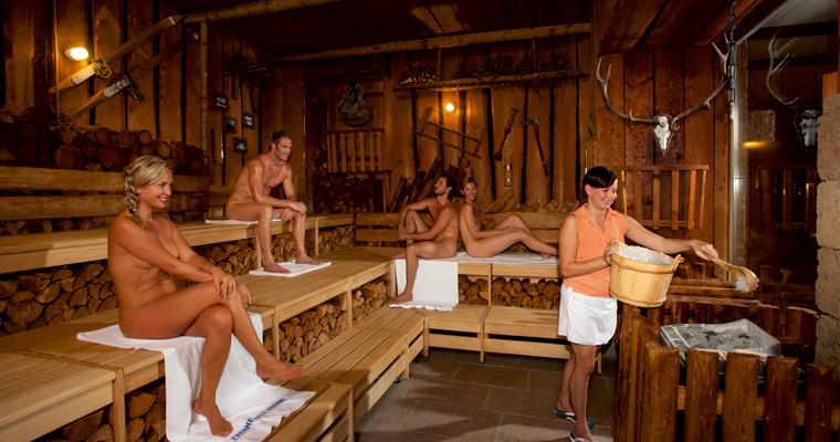 Cologne Gay Vulcano Sauna