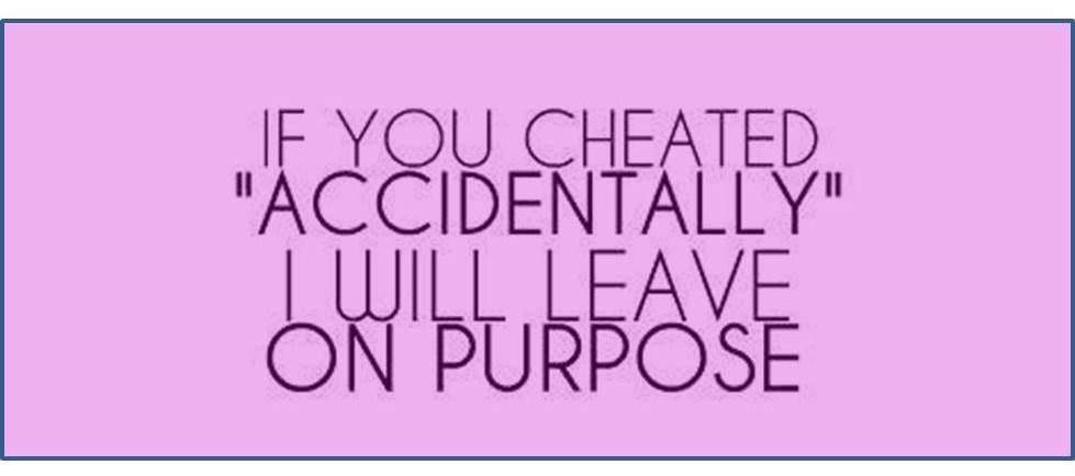 Affair Man Dating Advice