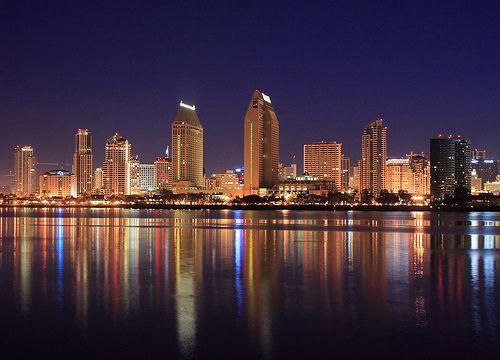 Miss Dee San Diego