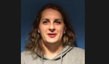 Transgender Bozeman Meet