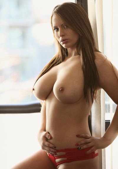 Vancouver Escort Shelby