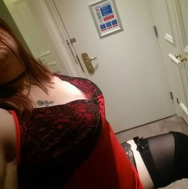 Manchester Dating In Sexual Encounter