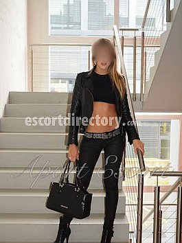 Agency Hamburg Apart Escort