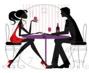 Speed Dating Fling In Grand Rapids