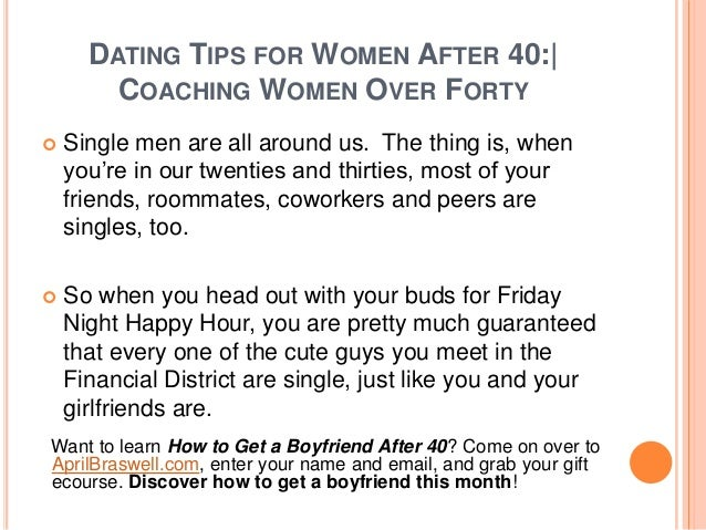 Rasputin Your 40s In Dating