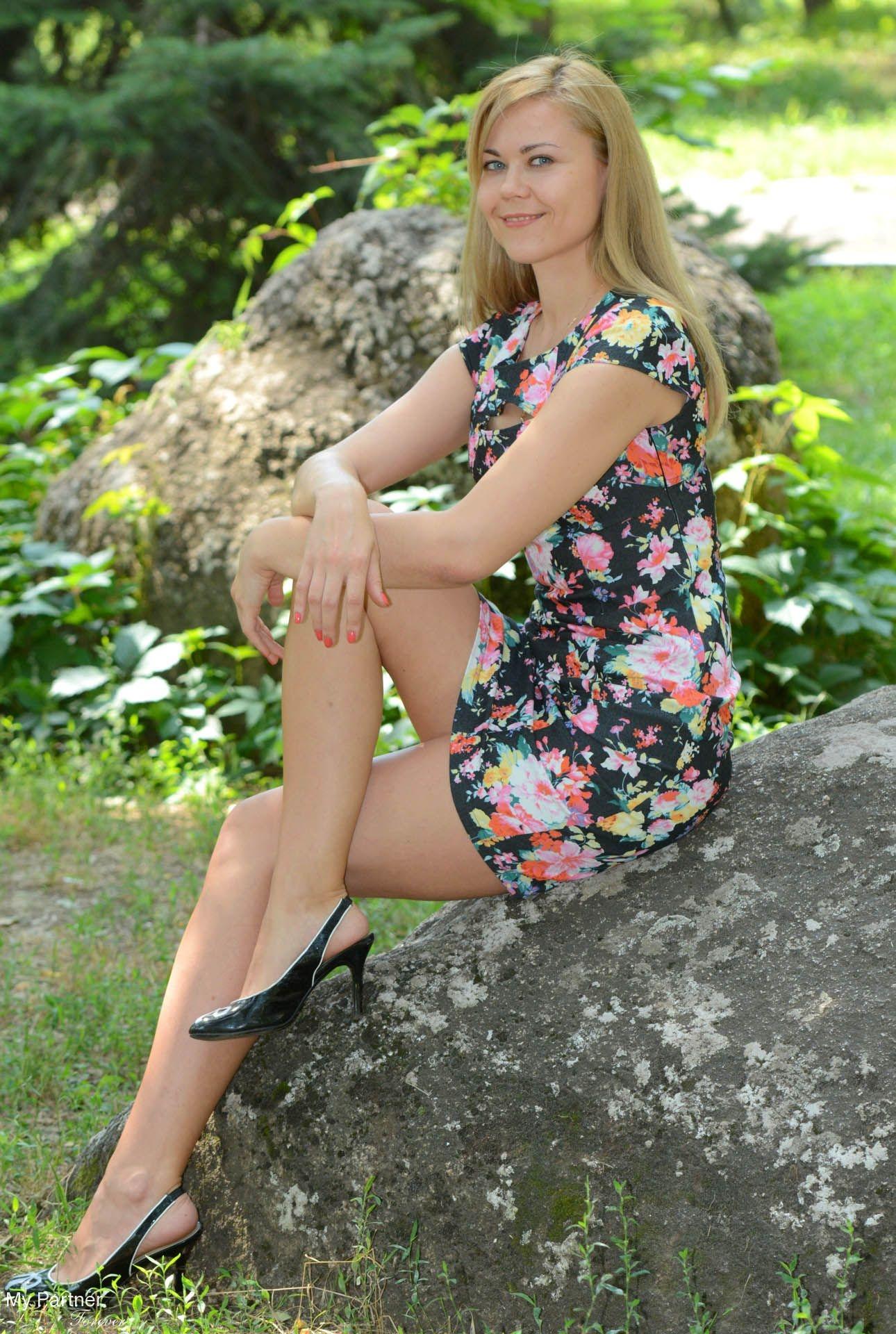 Divorced Married Woman Seeking Man In Toronto